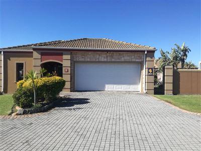 Port Elizabeth, Parsonsvlei Property  | Houses For Sale Parsonsvlei, Parsonsvlei, Townhouse 3 bedrooms property for sale Price:1,290,000