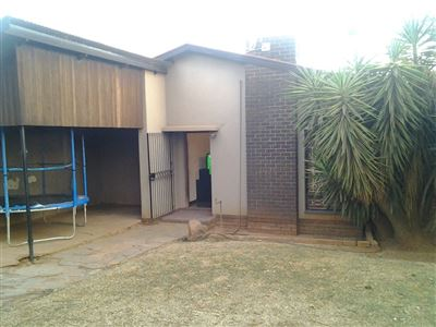 Pretoria, Danville And Ext Property  | Houses For Sale Danville And Ext, Danville And Ext, House 3 bedrooms property for sale Price:860,000