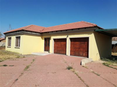 Bronkhorstspruit, Riamar Park Property  | Houses For Sale Riamar Park, Riamar Park, House 3 bedrooms property for sale Price:850,000