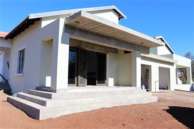 Rustenburg, Rustenburg & Ext Property  | Houses For Sale Rustenburg & Ext, Rustenburg & Ext, House 4 bedrooms property for sale Price:2,350,000