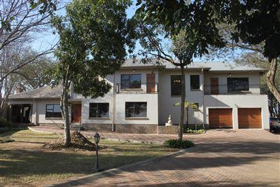 Piet Retief, Piet Retief Property  | Houses For Sale Piet Retief, Piet Retief, House 5 bedrooms property for sale Price:2,250,000