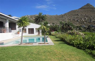 Llandudno property to rent. Ref No: 13523658. Picture no 1