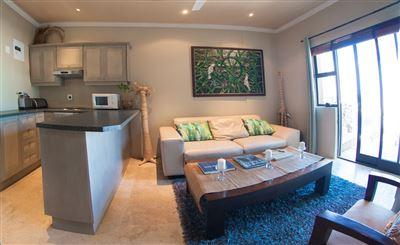 Llandudno property to rent. Ref No: 13523659. Picture no 1