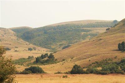 Piet Retief, Piet Retief Property  | Houses For Sale Piet Retief, Piet Retief, Farms  property for sale Price:14,200,000