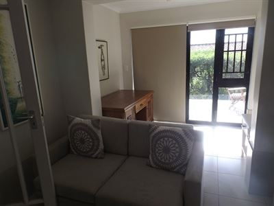 Green Point property to rent. Ref No: 13523564. Picture no 2