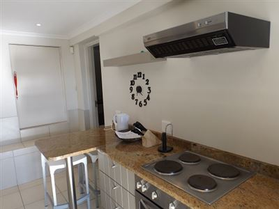 Green Point property to rent. Ref No: 13523564. Picture no 8