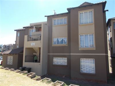Johannesburg, Meredale Property  | Houses For Sale Meredale, Meredale, Apartment 2 bedrooms property for sale Price:735,000