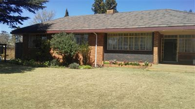 Germiston, Parkhill Gardens Property  | Houses For Sale Parkhill Gardens, Parkhill Gardens, House 2 bedrooms property for sale Price:1,200,000