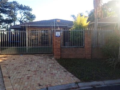 Brackenfell, Vredekloof Heights Property  | Houses For Sale Vredekloof Heights, Vredekloof Heights, House 3 bedrooms property for sale Price:2,399,000