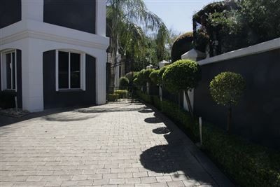 Melodie property for sale. Ref No: 13523719. Picture no 3