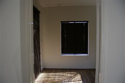 Melodie property for sale. Ref No: 13523719. Picture no 6