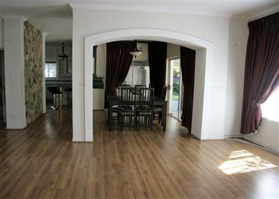 Melodie property for sale. Ref No: 13523719. Picture no 7