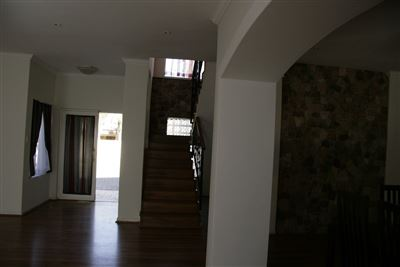 Melodie property for sale. Ref No: 13523719. Picture no 8