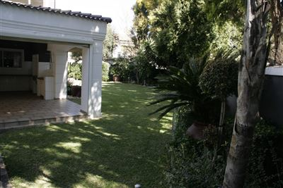 Melodie property for sale. Ref No: 13523719. Picture no 11