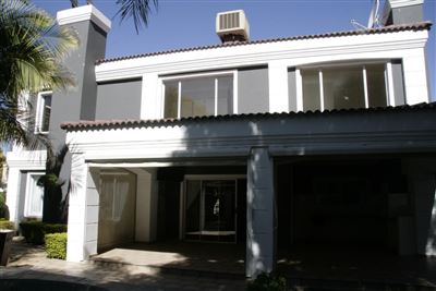 Melodie property for sale. Ref No: 13523719. Picture no 12