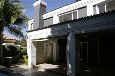 Melodie property for sale. Ref No: 13523719. Picture no 13