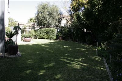 Melodie property for sale. Ref No: 13523719. Picture no 14