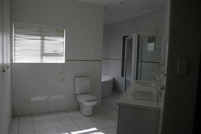 Melodie property for sale. Ref No: 13523719. Picture no 19