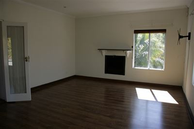 Melodie property for sale. Ref No: 13523719. Picture no 20