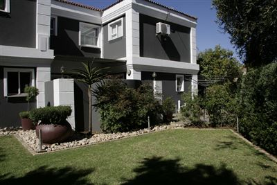 Hartbeespoort, Melodie Property  | Houses For Sale Melodie, Melodie, House 4 bedrooms property for sale Price:2,949,000