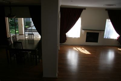 Melodie property for sale. Ref No: 13523719. Picture no 22
