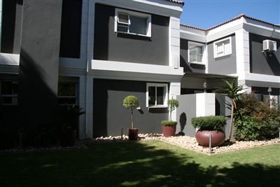 Melodie property for sale. Ref No: 13523719. Picture no 24