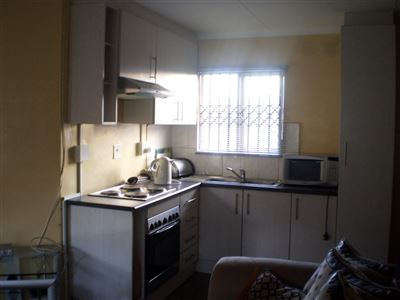 Beacon Bay property to rent. Ref No: 13523750. Picture no 4