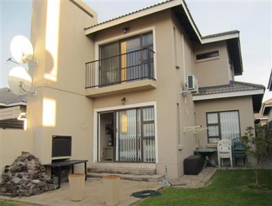 Shellyvale property to rent. Ref No: 13523767. Picture no 1