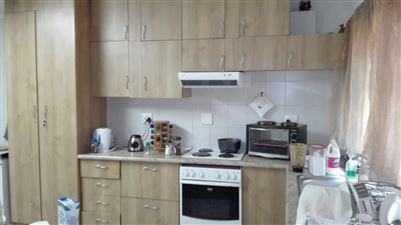 Rustenburg property for sale. Ref No: 13523986. Picture no 9