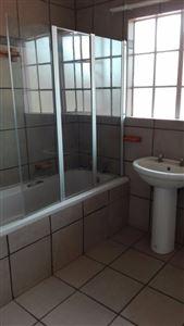 Rustenburg property for sale. Ref No: 13523986. Picture no 16