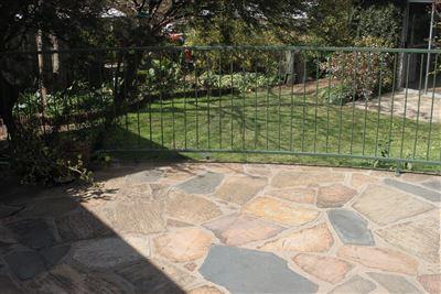 Piet Retief property for sale. Ref No: 13524458. Picture no 2