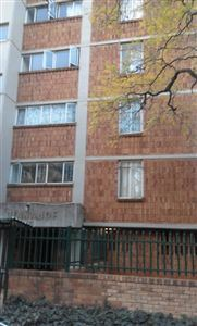 Pretoria, Sunnyside Property  | Houses For Sale Sunnyside, Sunnyside, Apartment 3 bedrooms property for sale Price:720,000