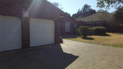 Alberton, Brackenhurst And Ext Property  | Houses For Sale Brackenhurst And Ext, Brackenhurst And Ext, House 4 bedrooms property for sale Price:2,280,000
