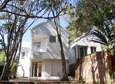 Pietermaritzburg, Wembley Property    Houses For Sale Wembley, Wembley, Commercial  property for sale Price:1,850,000