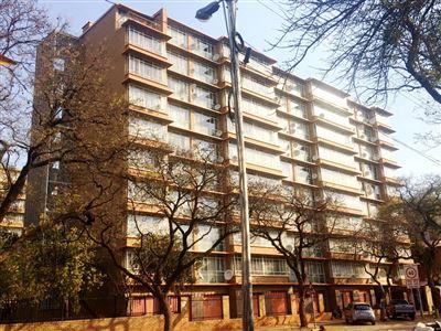 Pretoria, Pretoria Central Property    Houses For Sale Pretoria Central, Pretoria Central, Flats 3 bedrooms property for sale Price:540,000