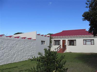 Stilbaai, Stilbaai Oos Property  | Houses For Sale Stilbaai Oos, Stilbaai Oos, House 7 bedrooms property for sale Price:4,350,000