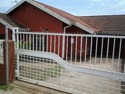 Pietermaritzburg, Imbali Property  | Houses For Sale Imbali, Imbali, House 3 bedrooms property for sale Price:650,000