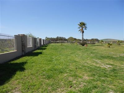Yzerfontein property for sale. Ref No: 13524399. Picture no 5