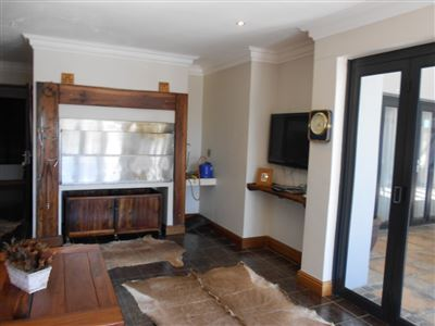 Yzerfontein property for sale. Ref No: 13524399. Picture no 9