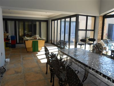 Yzerfontein property for sale. Ref No: 13524399. Picture no 10