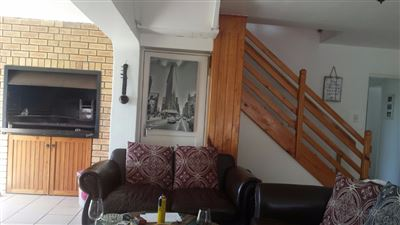 Langebaan, Country Club Property  | Houses To Rent Country Club, Country Club, House 3 bedrooms property to rent Price:, 12,00*