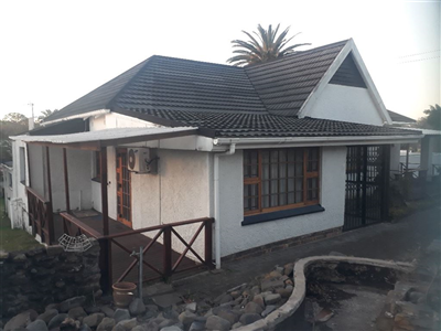 East London, Selborne Property  | Houses For Sale Selborne, Selborne, House 7 bedrooms property for sale Price:3,200,000
