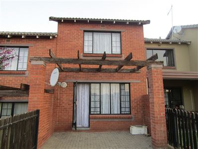 Bayswater property for sale. Ref No: 13524430. Picture no 1