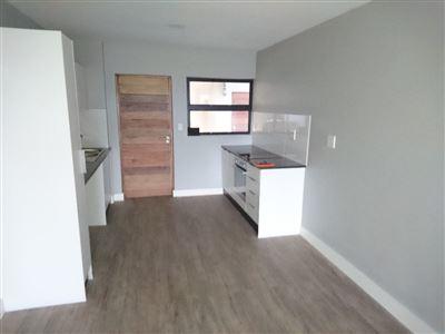Amanzimtoti, Umbogintwini Property  | Houses To Rent Umbogintwini, Umbogintwini, Apartment 2 bedrooms property to rent Price:,  8,00*