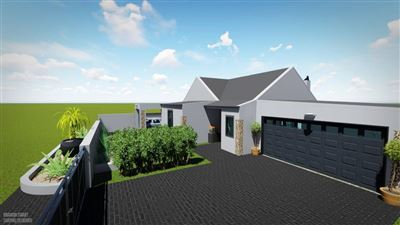 Langebaan, Laguna Sands Property  | Houses For Sale Laguna Sands, Laguna Sands, House 3 bedrooms property for sale Price:1,650,000