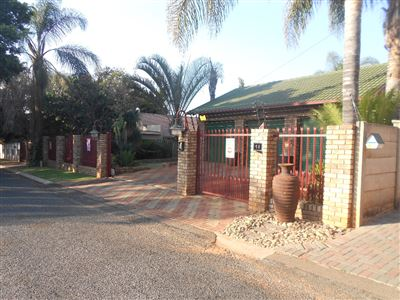Pretoria, Ninapark Property  | Houses For Sale Ninapark, Ninapark, House 3 bedrooms property for sale Price:1,870,000