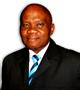 Eric Mbona