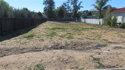 Graafwater, Graafwater Property  | Houses For Sale Graafwater, Graafwater, Vacant Land  property for sale Price:115,000