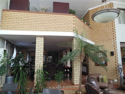 Ifafi property for sale. Ref No: 13524756. Picture no 11