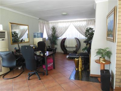 Ifafi property for sale. Ref No: 13524756. Picture no 22